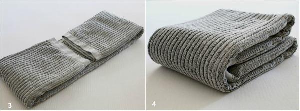 eshetstyle_towel_tip-no