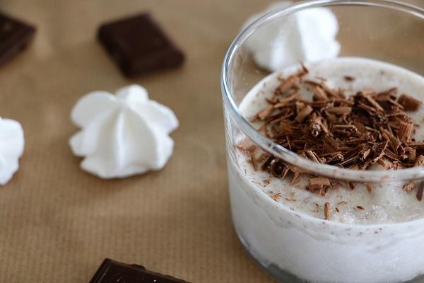 חלידת חלבה ביתית - קינוח שאפשר להכין מראש - אירוח בסטייל EshetStyle (צילום: טליה הדר)