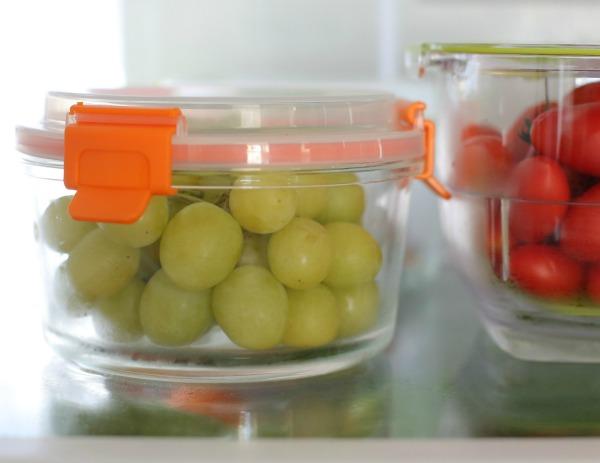 איך לשמור אוכל מבושל - טיפים פרקטיים - הבלוג של אשת סטייל EshetStyle (צילום: טליה הדר)