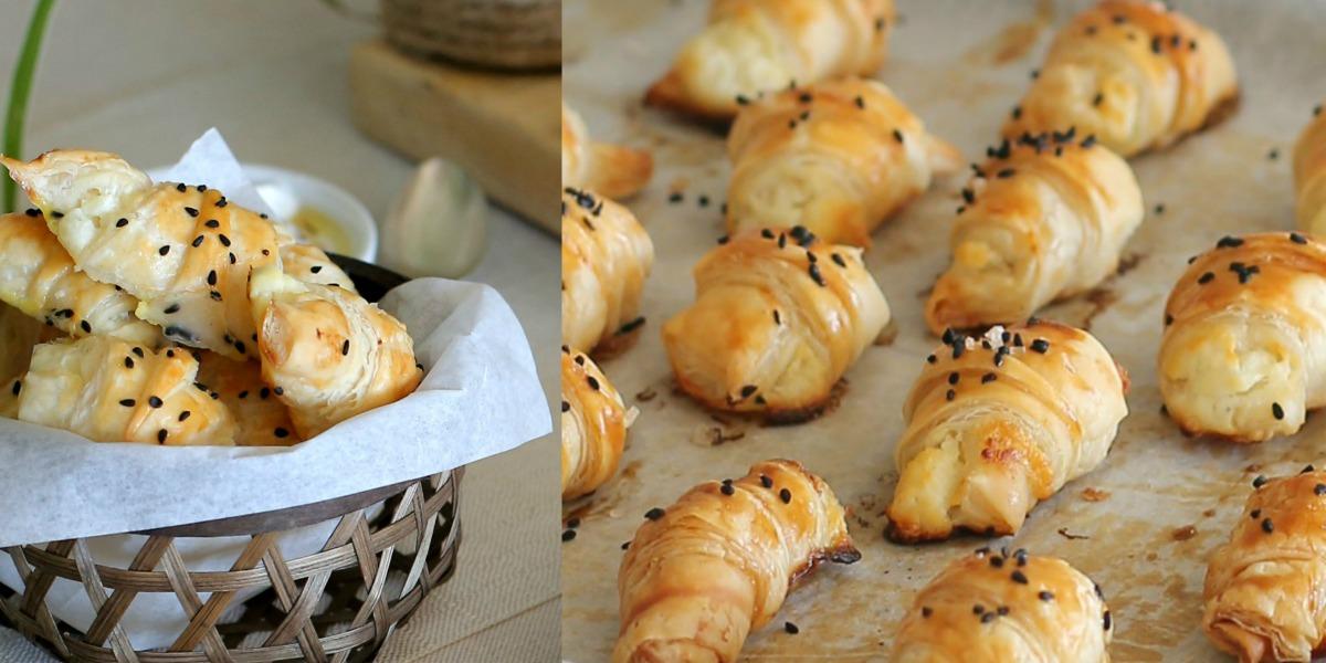 מאפי גבינה מלוחים_מה מגישים בארוחת בוקר_רעיונות לארוחת בוקר בסטייל_EshetStyle (צילום: טליה הדר)