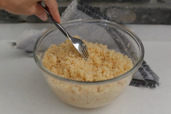 איך להכין קוסקוס ללא בישול _ טיפים פרקטיים ליום יום _ הבלוג של אשת סטייל (צילום: טליה הדר)