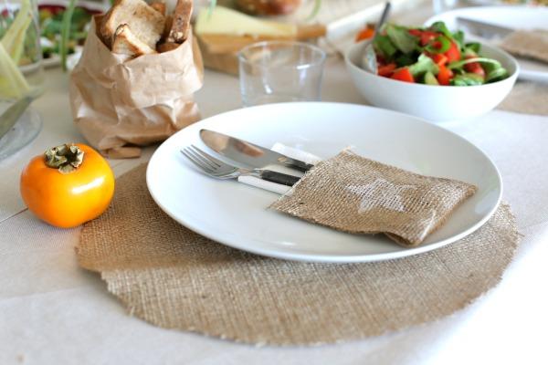 רעיונותלעיצוב שולחן בקלות ובסטייל_מה מגישים לארוחת בוקר_הבלוג של אשת סטייל EshetStyle.com (צילום: טלי הדר)