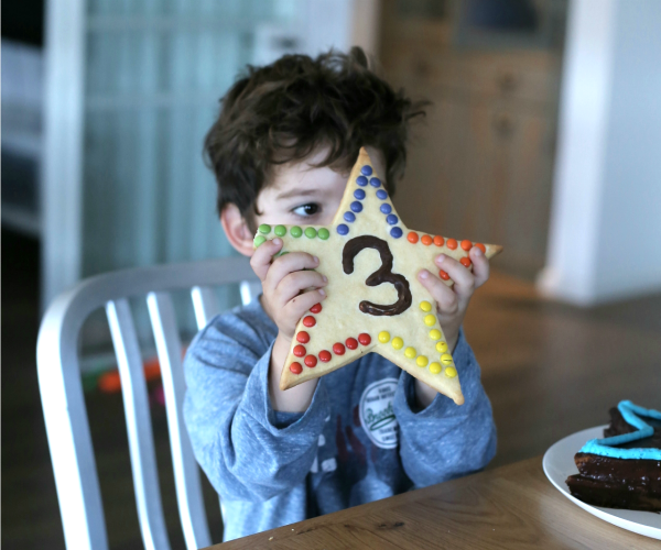 איך לגרום לתינוק להירדם לבד_כוכב מנגן_הבלוג של טליה הדר (צילום: טליה הדר)