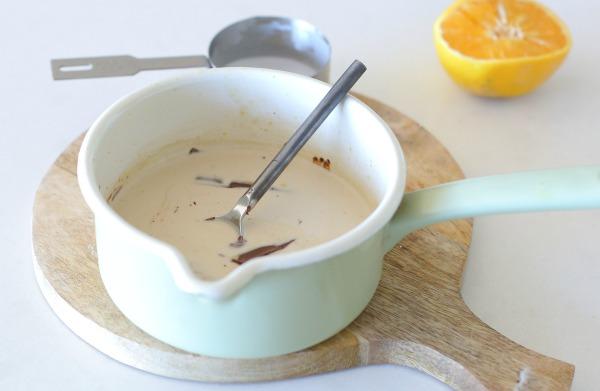 איך להכין ארטיק טראפלס טעימים ומרשימים_קינוח שוקולד קל להכנה_אירוח בסטייל (צילום: טליה הדר)_אשת סטייל