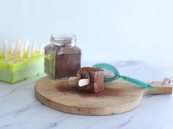 מתכון קל לקינוח שוקולד אישי_אירוח בסטייל (צילום: טליה הדר)_בלוג אוכל ואירוח_אשת סטייל
