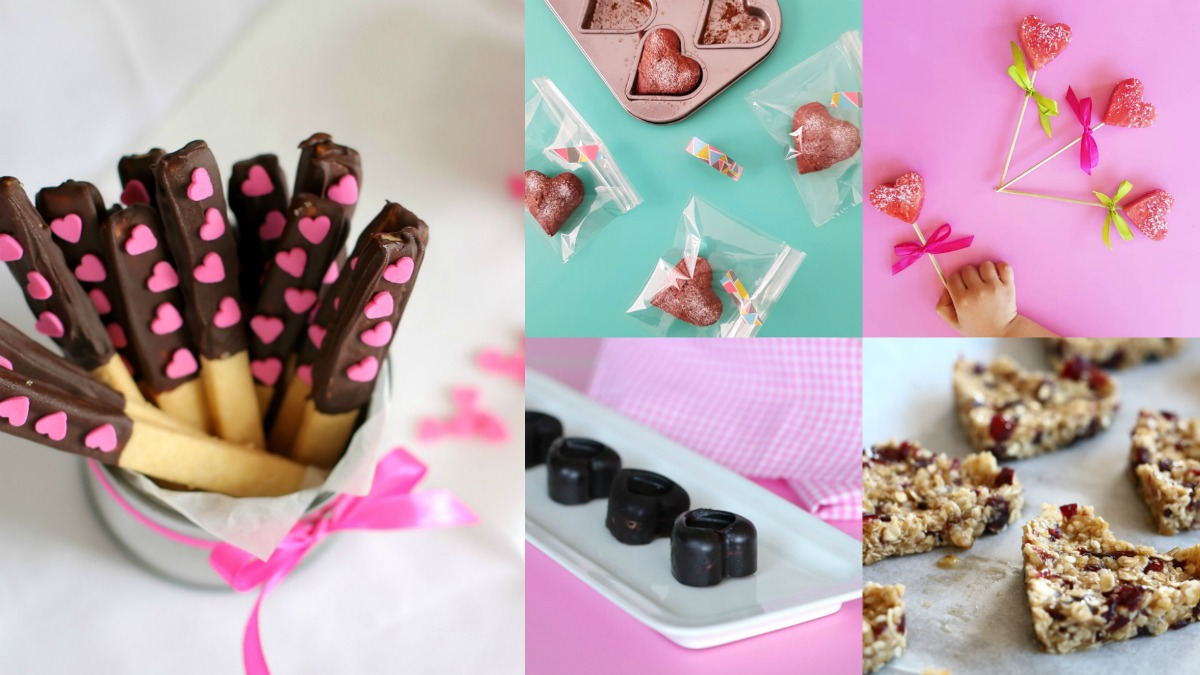 10 רעיונות חמודים ליום האהבה_מחוות קטנות של אהבה_טליה הדר מהבלוג אשת סטייל
