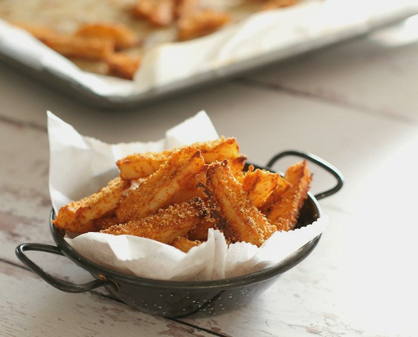 תפוחי אדמה בתנור קראנצ'יים וממכרים_מתכון חובה בכל בית_אירוח בסטייל_צילום ומתכון: טליה הדר מהבלוג אשת סטייל