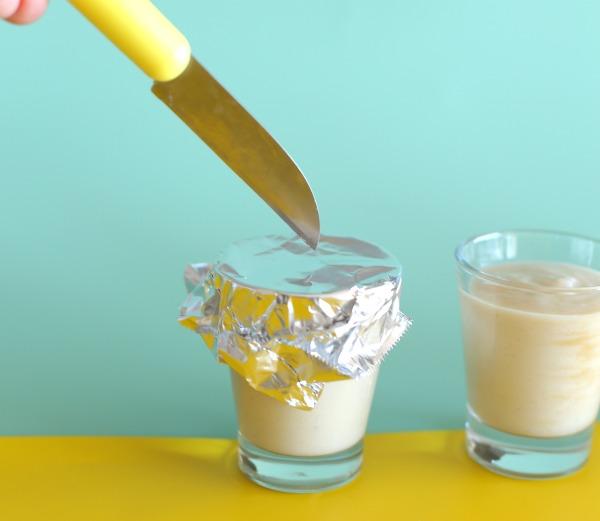 ארטיקים טבעיים שילדים אוהבים_איך להכין ארטיקים בבית_ארטיק בננה טבעוני_טליה הדר אשת סטייל