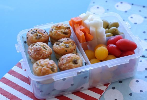 רעיונות לכריכים לבית הספר_ארוחת עשר לילדים_צילום ומתכון: טליה הדר מהבלוג אשת סטייל