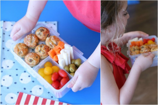 מאפינס זיתים מהירים לילדים_אירוח בסטייל_מתכון קל_צילום ומתכון: טליה הדר_אשת סטייל