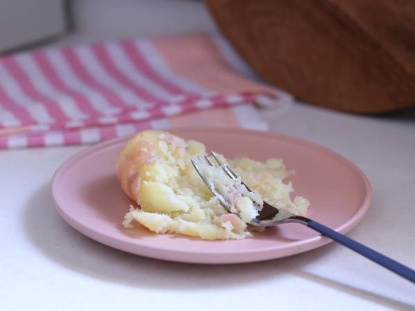 בישול תפוח אדמה במיקרו_טיפים למטבח_טליה הדר אשת סטייל