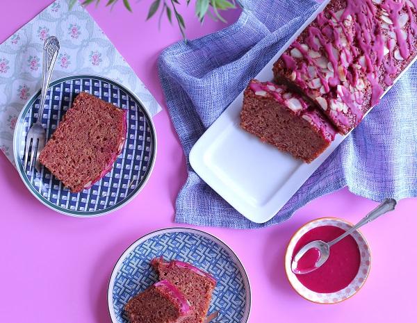 עוגת סלק_עוגה בחושה עם סלק ותפוז_אירוח בסטייל_צילום ומתכון טליה הדר אשת סטייל