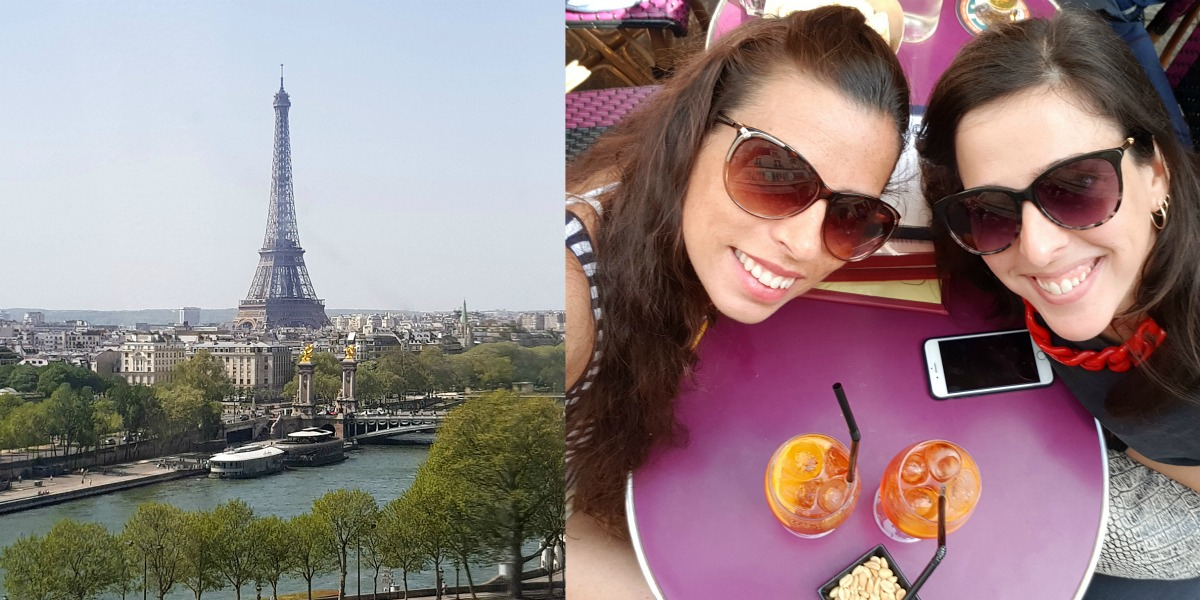 מסעדות בפריז_טליה הדר אשת סטייל