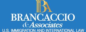 Brancaccio & Associates