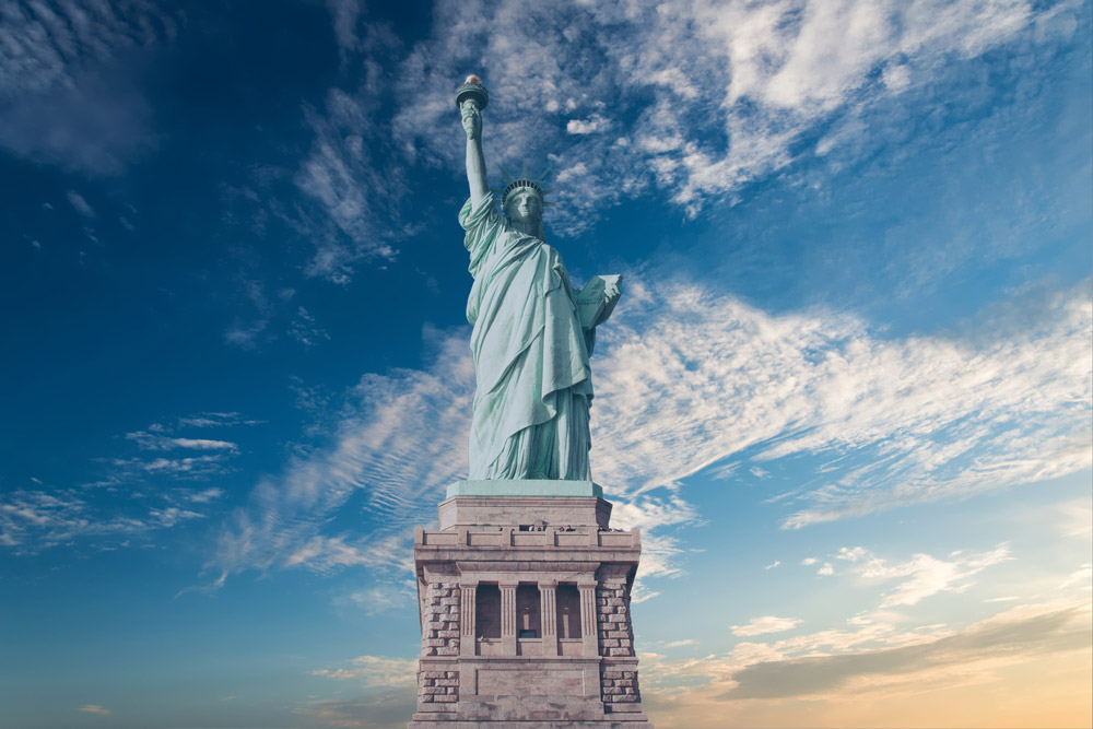 USCIS Announces Final Rule Enforcing Long-Standing Public Charge Inadmissibility Law