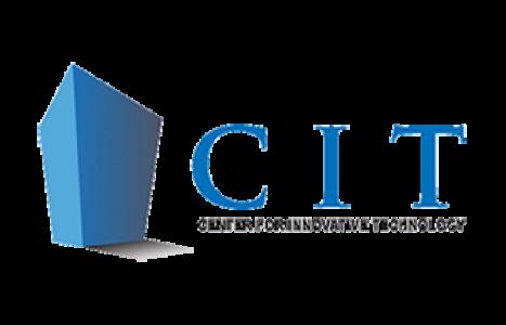 CIT Award Press Release