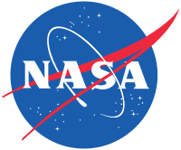 NASA Phase I Press Release