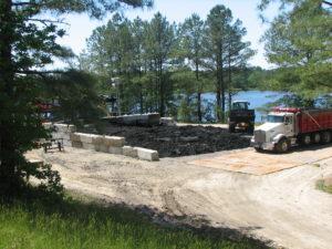 Ports-Residuals-April-2010