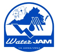 Pancopia Presents at WaterJAM 2017