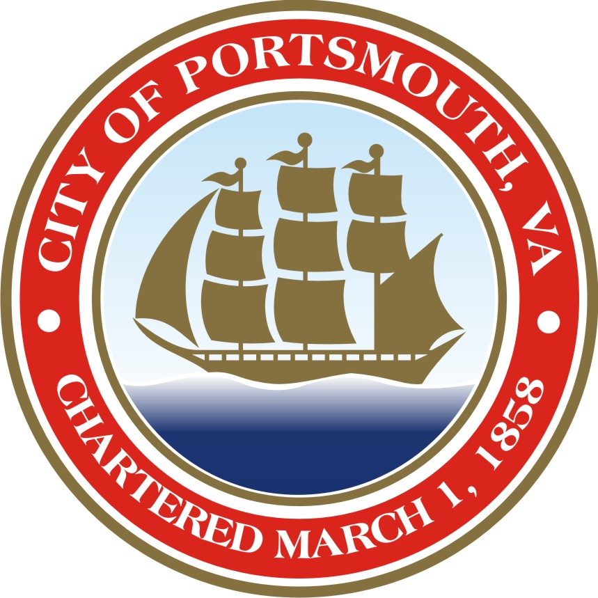 Portsmouth Residuals Project Completed