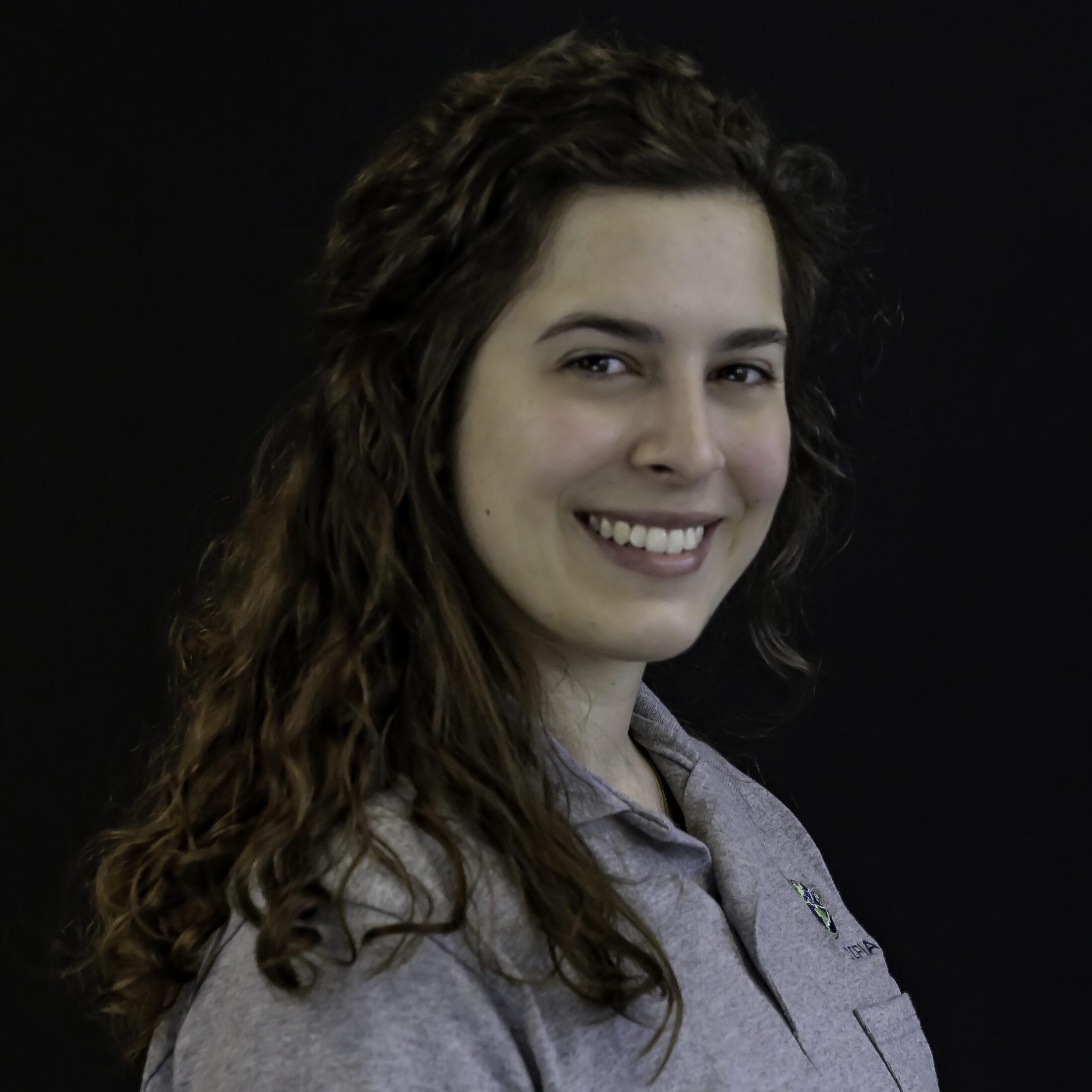 Rachel Willinger
