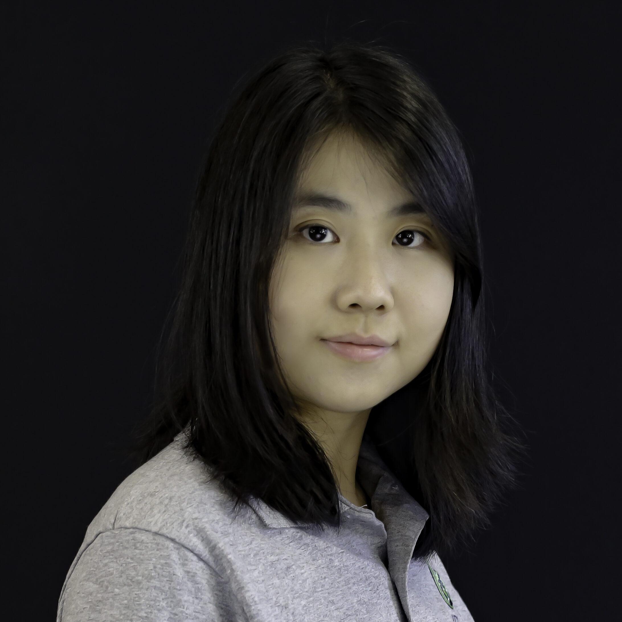 Fei Dai, PhD