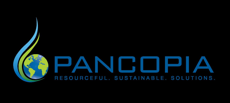Pancopia_Logo