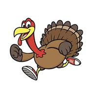 Middleton Turkey