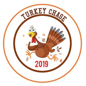 turkeychase2019logo