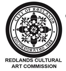 Redlands-Cultural-Arts-Commision