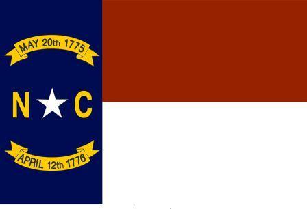 flag-28577_1280