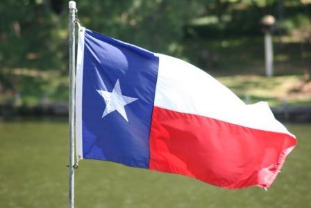 texas-1221026_1280