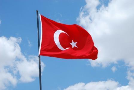 turkey-219694_1280