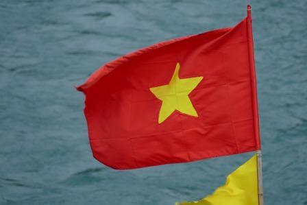 vietnam-1235921_1280