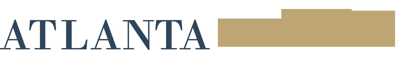Atlanta Notaries