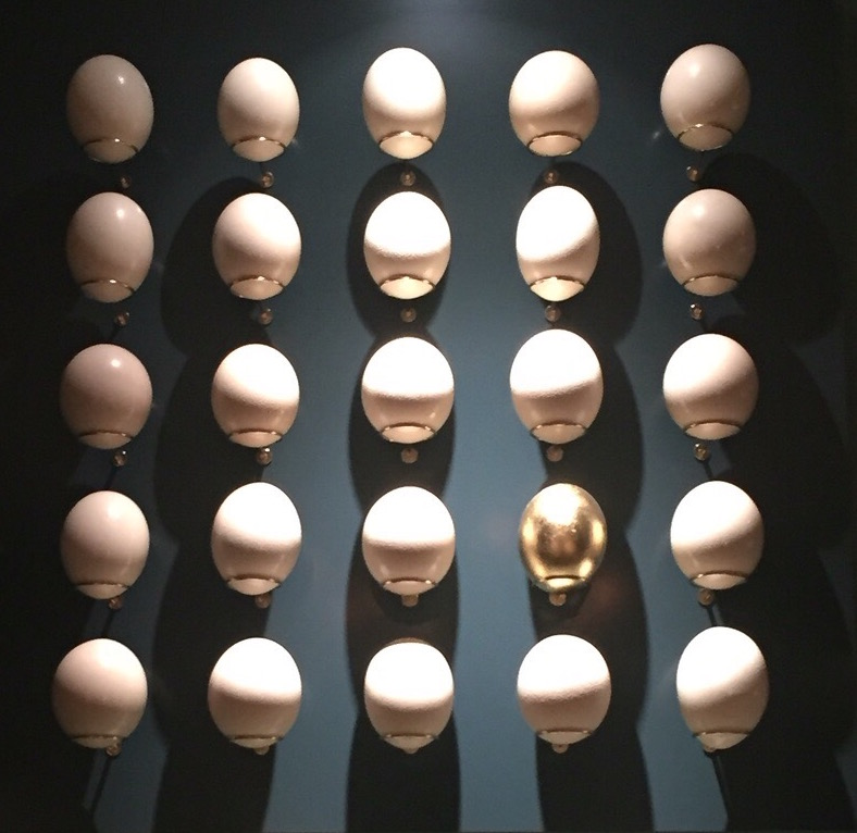 egg-installation-atlanta