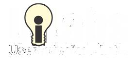 Uilabs LLC - Tulsa Web Design & Graphics