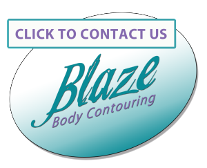 Click-to-contact-blaze
