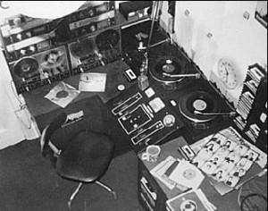 EarlyRadio