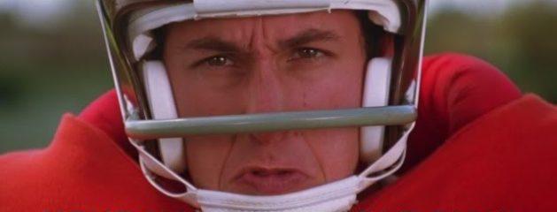 """""""Sooper Bowl Pre Game"""" 02.02.18"""