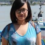 Lily Teng