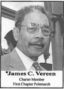 James C. Vereen.2