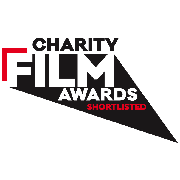 The 12-24 Film has been Shortlisted for the Final!