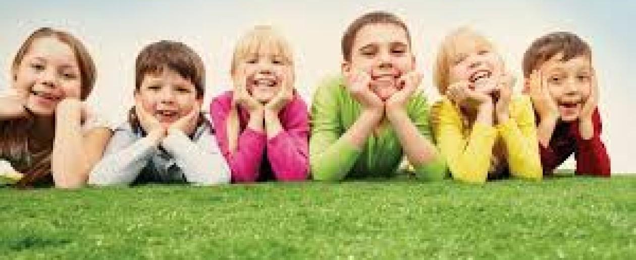 cropped-kids-header1.jpg
