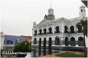 villahermosa16