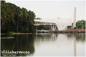 villahermosa20