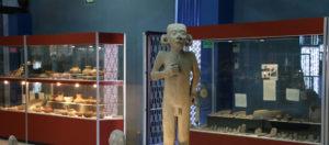 museo regional huasteco