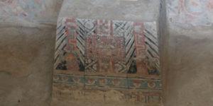 Zona Arqueológica de Ocotelulco