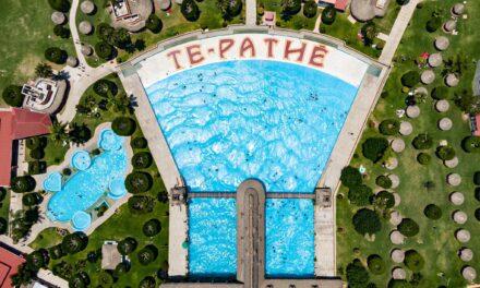 Tephate