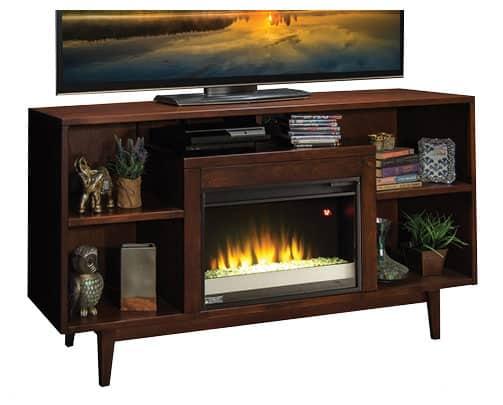 Legends-Furniture-Hollywood